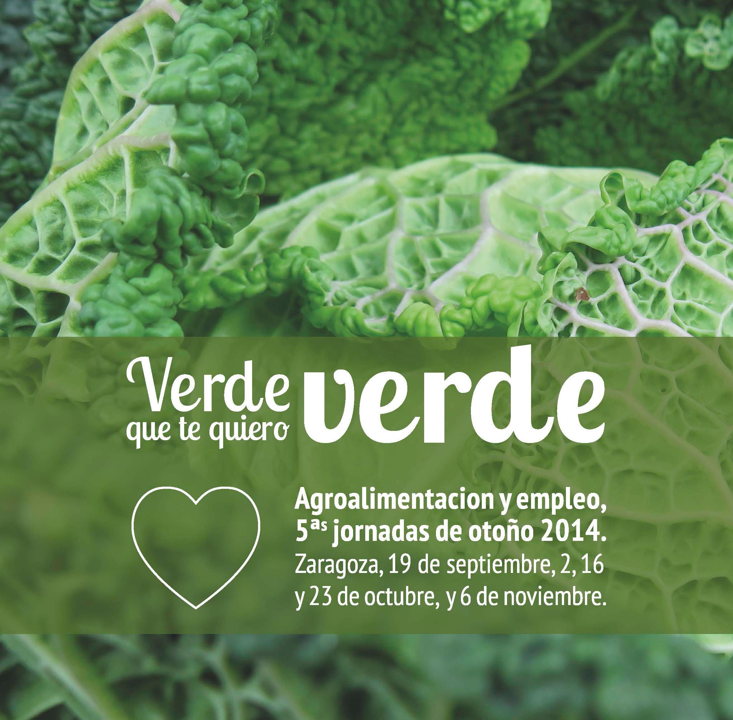 verde que te quiero verde 2014