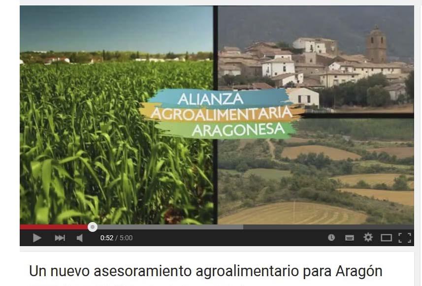video AAA