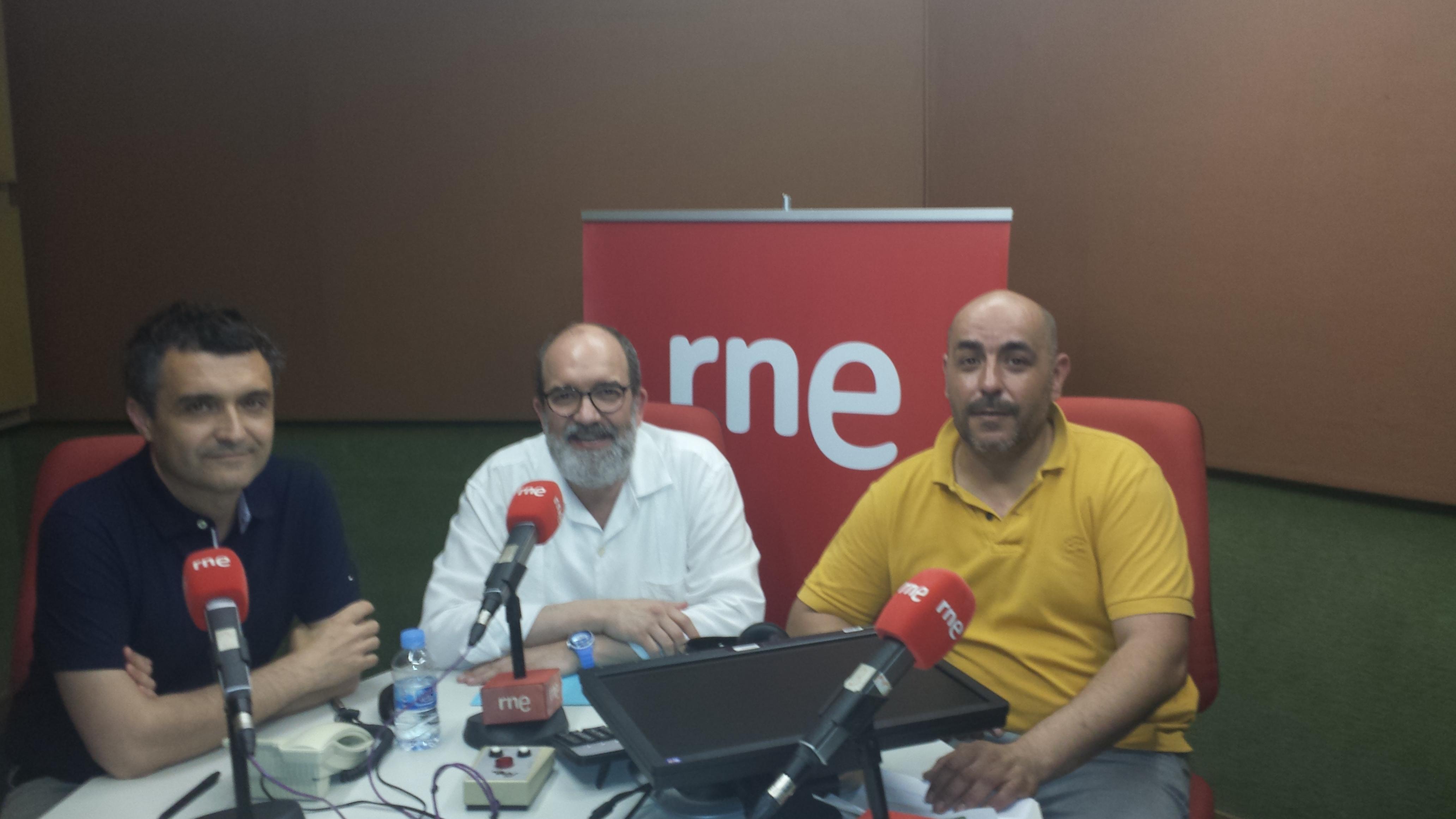 Fernando Martínez Peña_programa 4 de julio (1)