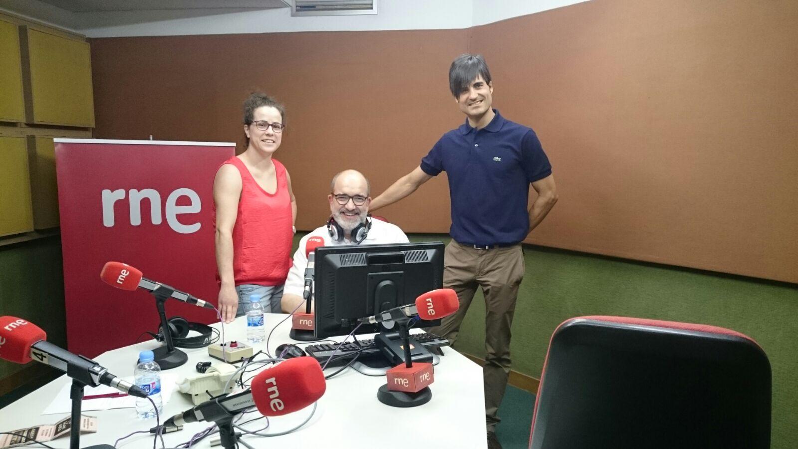 Antonio Serrano_programa 11 de agosto