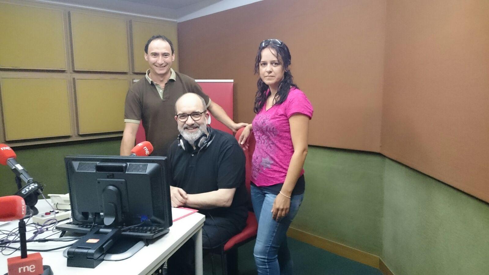inmaculada-lafita_programa-30-de-agosto