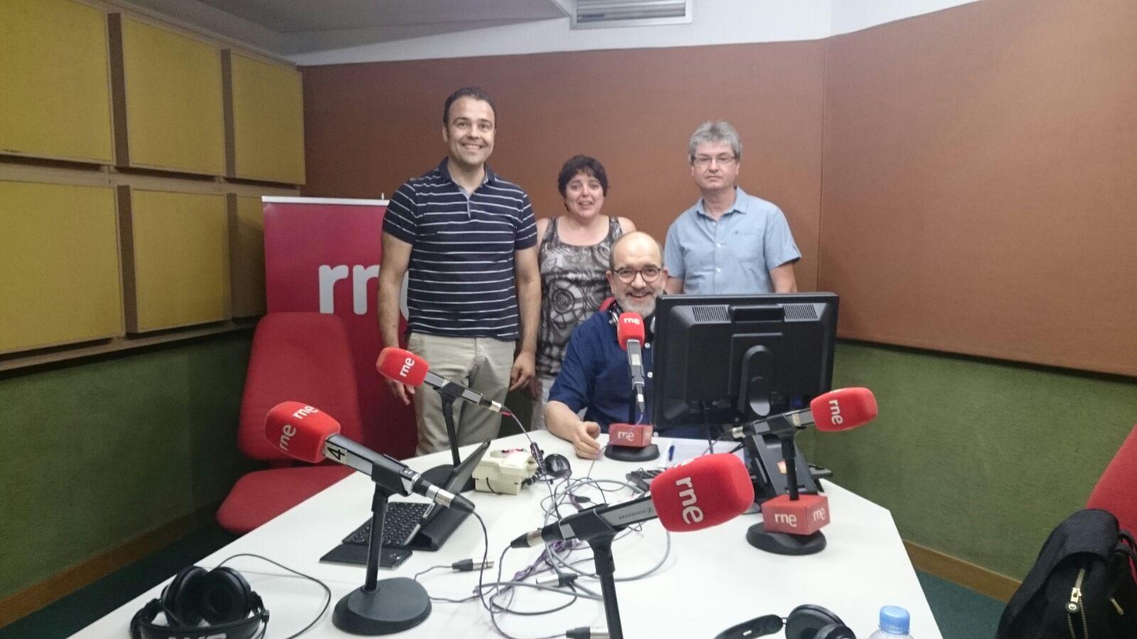 Juan Antonio Royo_programa 24 de agosto