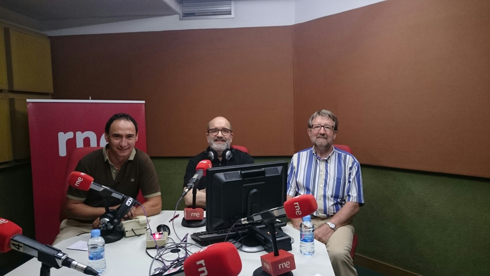 miguel-lorente_programa-26-de-agosto-y-2-de-septiembre