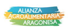 Alianza Agroalimentaria Aragonesa